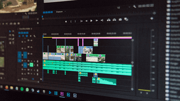 Adobe 2020/2021全家桶下载(2021.3.23更新)@vposy