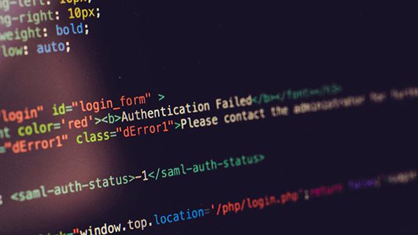 HTML标签的rel属性详解