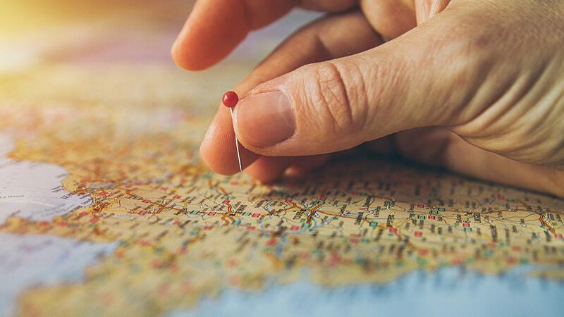 WordPress站点地图sitemap报错的修复方法